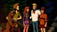 Scooby Doo Wrestlemania Myster Screenshot 0888
