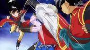 Super Dragon Ball Heroes Big Bang Mission Episode 9 079