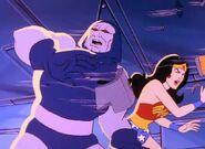 The-legendary-super-powers-show-s1e01b-the-bride-of-darkseid-part-two-0743 28556729507 o