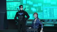 Young.Justice.S03E08 0762