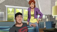 Young.Justice.S03E09 0277