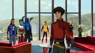 Young Justice Season 3 Episode 19 0601