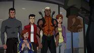 Young Justice Season 3 Episode 22 0298
