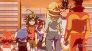 Yu-gi-oh-arc-v-episode-52-0454 42724330141 o