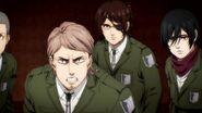 Attack on Titan Season 4 Episode 13 0544