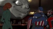Avengers Assemble (315)
