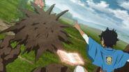 Black Clover Episode 80 0039