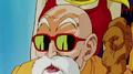 Dragon Ball Kai Episode 045 (138)