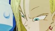 Dragon Ball Kai Episode 045 (30)