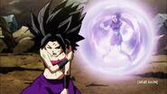 Dragon Ball Super Episode 101 (179)