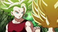 Dragon Ball Super Episode 114 0337