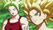 Dragon Ball Super Episode 114 0370