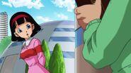 Dragon Ball Super Screenshot 0318