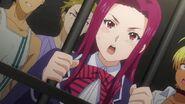 Food Wars! Shokugeki no Soma Season 3 Episode 23 0637