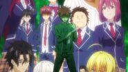 Food Wars Shokugeki no Soma Season 4 Episode 1 0775