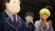 Food Wars Shokugeki no Soma Season 4 Episode 3 0294