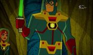 Justice League Action Women (68)