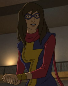 Kamala Khan (Earth-12041) from Marvel's Avengers Assemble Season 3 11 001.png