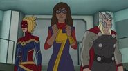 Marvels Avengers Assemble Season 4 Episode 13 (1)