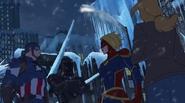 Marvels Avengers Assemble Season 4 Episode 13 (25)