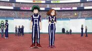 My Hero Academia 2nd Season Episode 04 0489