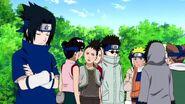 Naruto-shippden-episode-dub-439-0973 28461242008 o