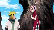 Naruto-shippden-episode-dub-442-0338 41802959714 o