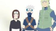 Naruto37521889