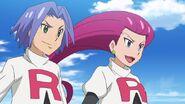 Pokémon Journeys The Series Episode 3 0762