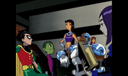 Teen Titans Forces of Nature4600001 (2409)