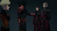 Teen Titans the Judas Contract (1112)