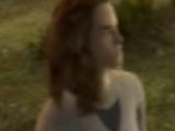 Hermione Jean Granger Weasley
