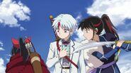 Yashahime Princess Half-Demon Episode 14 0187