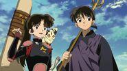 Yashahime Princess Half-Demon Episode 1 0887
