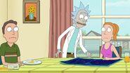 A Rickconvenient Mort 0184