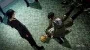 Attack on Titan Season 4 Episode 14 0346