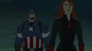 Avengers-assemble-season-4-episode-1709776 28246605609 o