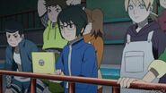 Boruto- Naruto Next Generations 2 dub 0708