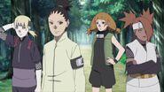 Boruto Naruto Next Generations Episode 73 1027