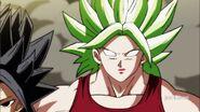 Dragon Ball Super Episode 101 (298)