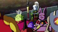 Dragon Ball Super Episode 110 0364