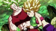 Dragon Ball Super Episode 114 0299