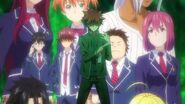 Food Wars Shokugeki no Soma Season 4 Episode 1 0774