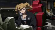 Gundam-23-1049 26768574247 o
