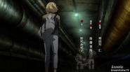 Gundam-orphans-last-episode01105 41499742924 o