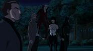 Justice-league-dark-688 41095053620 o