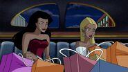 Justice-league-s02e07---maid-of-honor-1-0448 42107471424 o
