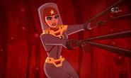 Justice League Action Women (94)