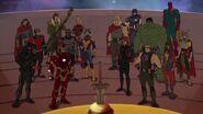 Marvels-avengers-assemble-season-4-episode-24-1070 41798659955 o