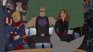 Marvels Avengers Assemble Season 4 Episode 13 (94)
